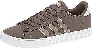 adidas 阿迪达斯 男 篮球鞋 DAILY 2.0 DB0273