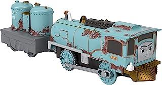 Fisher-Price Thomas & Friends Trackmaster,机动引擎 - Thomas II Lexi