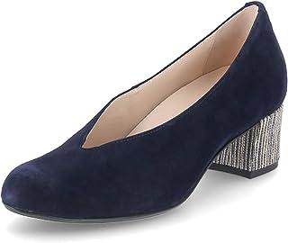 Hassia Florenz 女士拖鞋