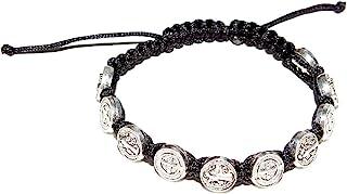 圣本尼特勋章手链