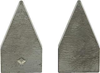 AccuSharp 003 磨刀器替换刀片