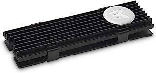 Ekwb Ekwb EK-M.2 pour SSD M.2 2280(黑色)