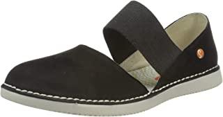 Softinos Teja576sof 女士帆布鞋