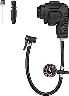 BLACK+DECKER BDCMTHPI 充气机多功能工具附件