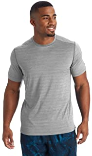 C9 Champion Men's Running Tee