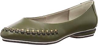 暇步士 鞋 L-7353TA 女士