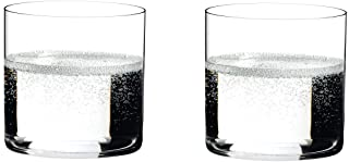 Riedel O Water Glasses, Set of 2