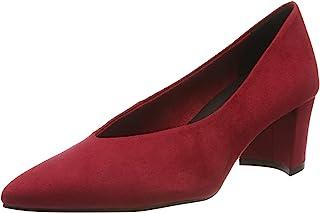 MARCO TOZZI 女士 2-22416-33 高跟鞋