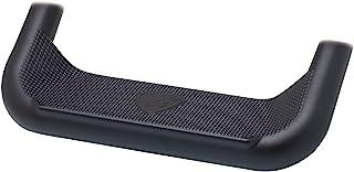 Carr Super Hoop Xp3 黑色粉末涂层
