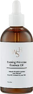 [WSH] 环保月见草精华油   家庭护肤   保湿   森林香味   大容量   适用于所有肤质