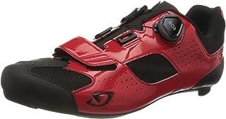 Giro 男士 Trans Boa 骑行鞋