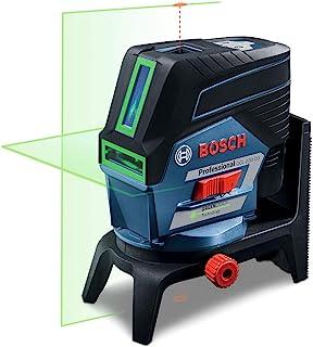Bosch Professional 博世 激光打标器 *激光 GCL2-50CG