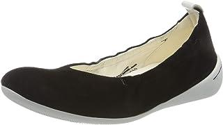 思考! 686210_cugal 女士芭蕾舞鞋