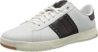 COLE HAAN 歌涵 运动鞋 Grand Pro 网球 经典款 男士