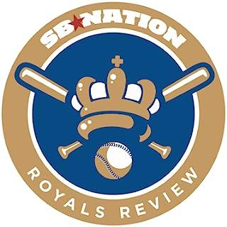 Royals Review
