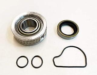 A.A 万向节轴承套件带密封件适用于 Volvo SX 21906,86560,3852548,86300