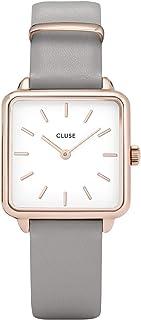 Cluse 女士手表 CL60005