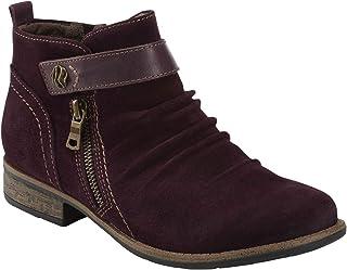 Earth Shoes Avani 2 Buckeye