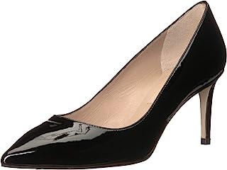 Stuart Weitzman 女式 Leigh 70 高跟鞋