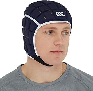 Canterbury Reinforcer 头盔