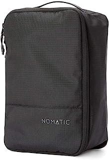 NOMATIC 鞋立方 - 旅行鞋收纳袋,旅行时鞋子方便包装