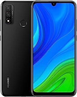HUAWEI 華為 nova lite 3+ 午夜黑 智能手機NOVA LITE 3+/BLACK 主體 黑色