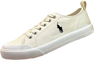 Polo Ralph Lauren 拉夫劳伦 运动鞋靴 KESWICK 女童