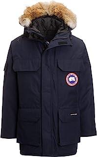 Canada Goose 男式 Expedition 大衣