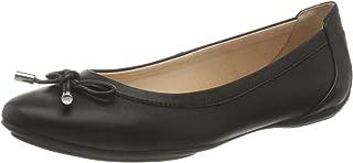 Geox 健乐士 女士 D Charlene B 芭蕾平底鞋