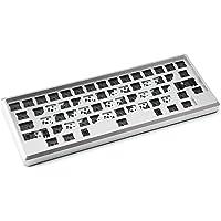 Drop + Tokyo Keyboard Tokyo60 键盘套件 V4 - HHK 风格 60%,热插拔 Kaihu…