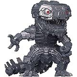 Funko POP 电影:Godzilla Vs Kong- POP 2
