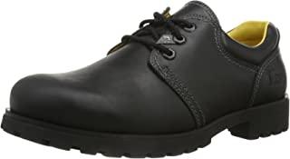 Panama Jack 男 踝靴 Panama 02 C3