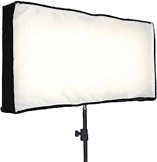 Rollei Lumen Flex 柔光箱 M 包括扩散布,适用于 Lumen Flex M