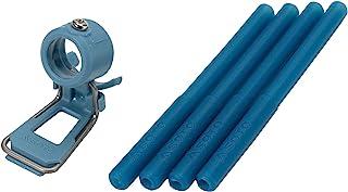 Soto Regulator Stove 户外调节炉* 彩色配件套装 [橙色/黄色/蓝色] ST-3106