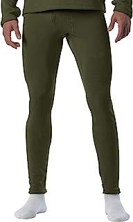 Rothco Gen III Level II 内衣下装