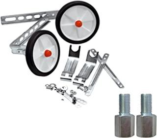 Fasi *产品 2262020800 螺栓 银色 10 × 3 × 3 厘米