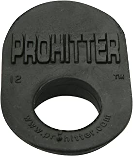 PROHITTER PROHITTER 标准尺寸 BK 美国制造 77716-B