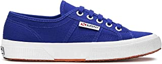 Superga 2750 Low-Top Trainers