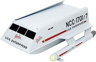 Polarizz 星际迷航 宇宙大作战 伽利略号 1/32比例 塑料模型 POL909