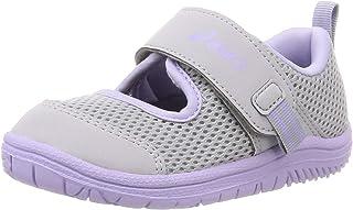 [亞瑟士] 运动鞋 Anfilian Baby SR2 TUS118