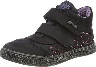 Däumling 女童 Fanny 运动鞋