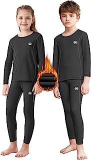 MEETWEE 男式压缩裤,跑步锻炼打底裤,健身,凉爽干燥紧身裤