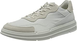 ECCO 男士 Soft Ten 运动鞋