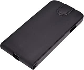 Tellur 翻盖手机壳,适用于 iPhone 4/4S,SETA,黑色