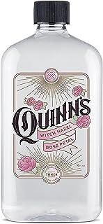 Quinn's 无酒精金缕梅玫瑰花瓣(玫瑰)