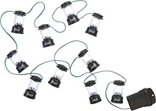 科勒曼LED灯串