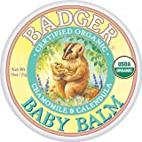 badger(badger) 毛虫