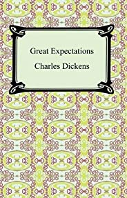 Great Expectations [with Biographical Introduction] (English Edition)