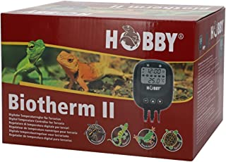 Hobby 10882 Biotherm II 550克
