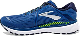 BROOKS 布鲁克斯 跑步鞋 Adrenaline GTS20